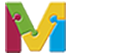 maquettiste pao internet 3d